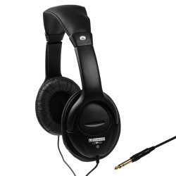 LD Systems HP500 Auriculares
