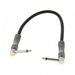 Mooer PC-8 Patch Cable