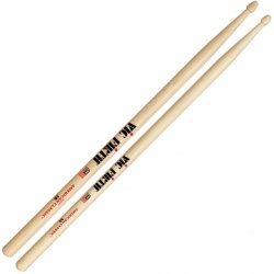 VIC FIRTH 5B AM CLASSIC Baquetas Madera