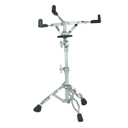 Snare Drum Stands PSS9270