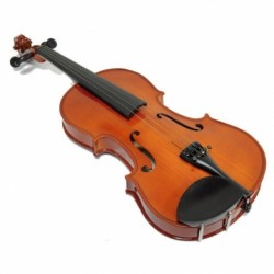 BERNARD VIOLIN MV 888 4/4