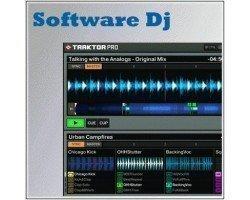 Software para dj