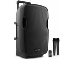 Altavoces Portables