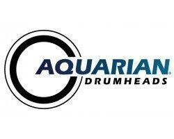 Aquarian 8 pulgadas