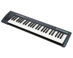 Teclados y Pianos Digitales